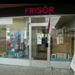 Frisörsalongen i Fruängen säljs