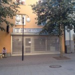 Brödbutik öppnar i Aspudden