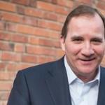 Löfven från Aspudden ny statsminister