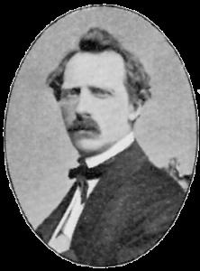 Ehrnfried_Wahlqvist