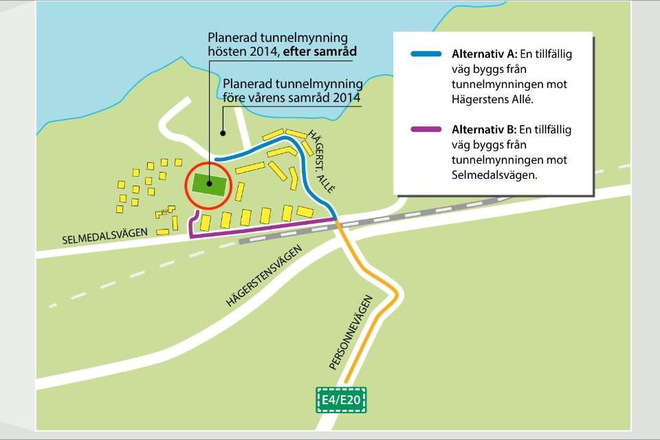 avloppstunnel