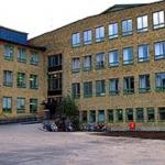 Skolledningen på Aspuddens skola sätter in åtgärder