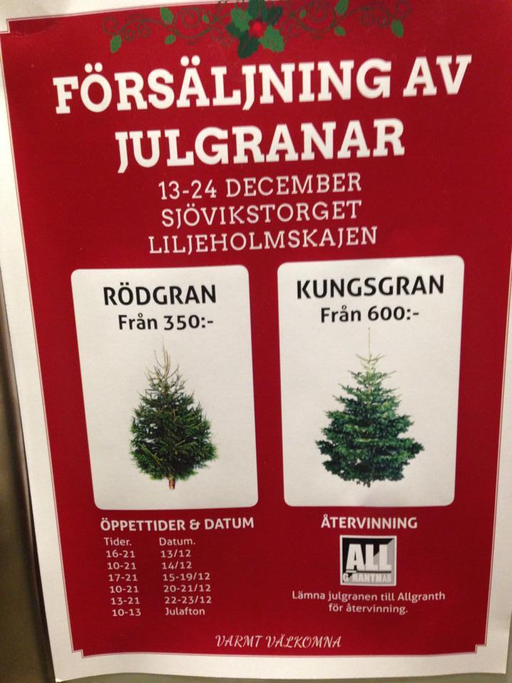 julgran2