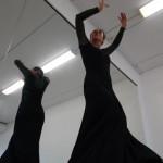 6 ställen att lära sig dansa
