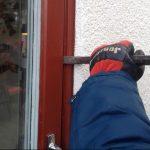 Stor ökning av bostadsinbrott i Mälarhöjden och Liljeholmen