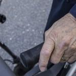 """Polisen: """"Varning för brott mot äldre personer"""""""