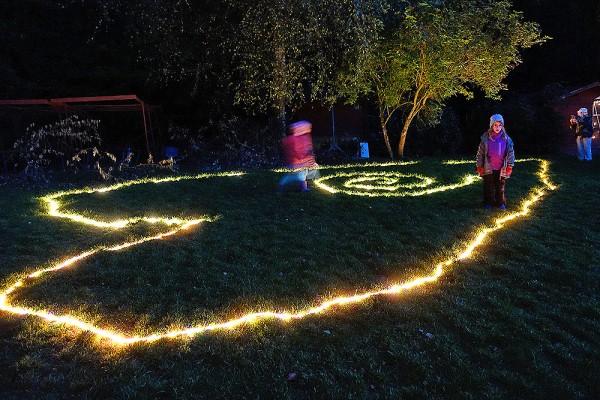 Ljusfest013