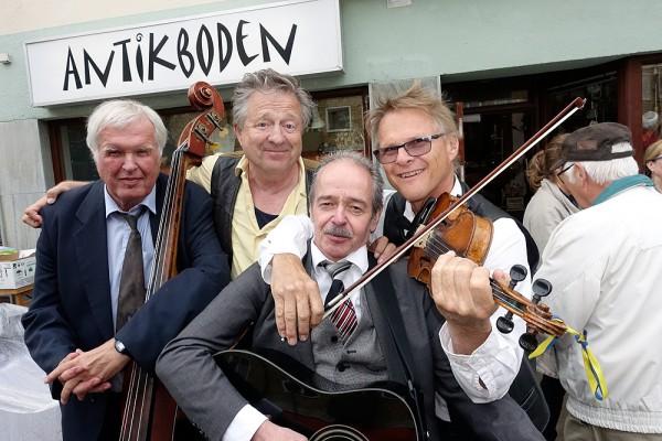 Västertorp-8
