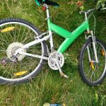 Sommaren 2018: Fler personrån och cykelstölder – färre bostadsinbrott