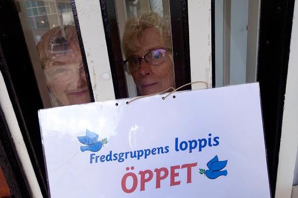 loppis4