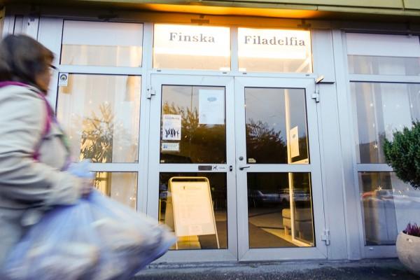 Finksa kyrkan fika (6 of 7)