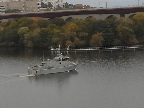 båtar2