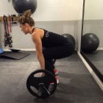 Därför ska man styrketräna