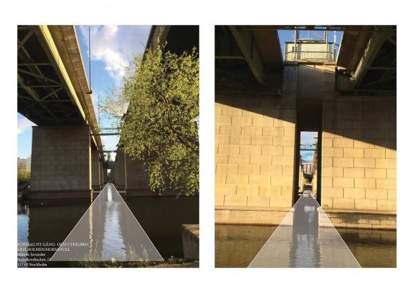 liljeholmsbron 2