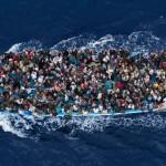 Här är några av bilderna i World Press Photo