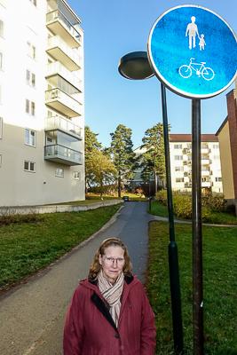 Eva Fruängen (3 of 5)