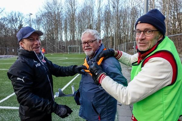 Gå Fotboll2 (1 of 2)