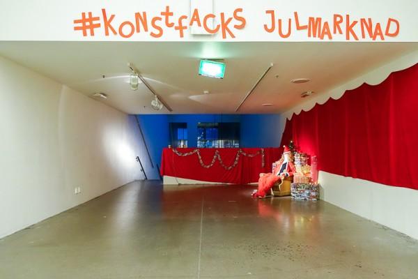JulmarknadKonstfack (6 of 13)