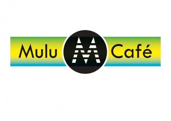 Mulu_logotyp