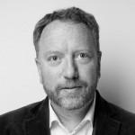 Mälarhöjdsbo driver Stockholms snabbast växande företag