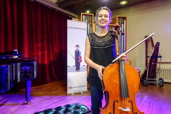 MusikHögskola (10 of 13)