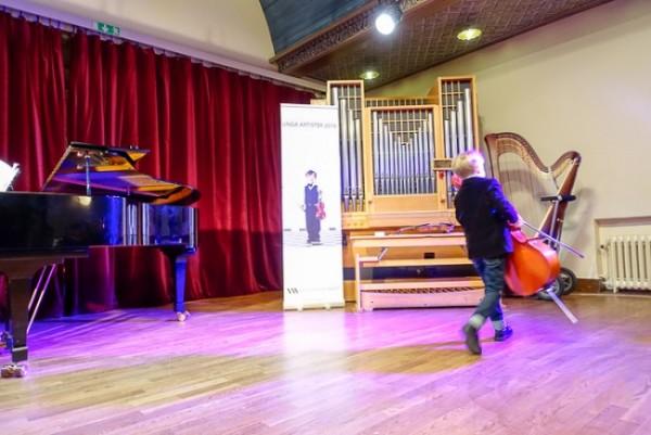 MusikHögskola (7 of 13)