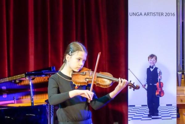 MusikHögskola (8 of 13)