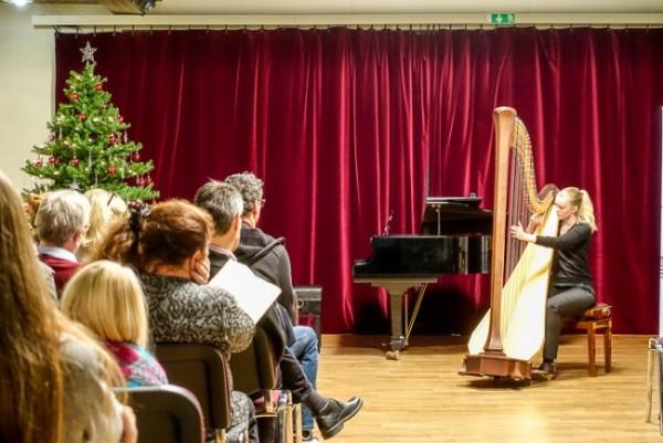 MusikHögskola2 (1 of 1)