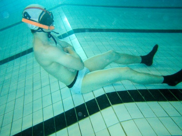 Underwater rugby (16 of 22)