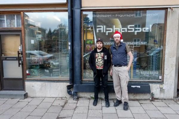 Bjorn-Mattias AlphaSpel-3