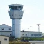 """""""MP klagar över att Bromma flygplats inte läggs ned"""""""