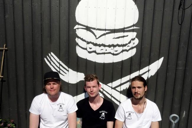 burgerboat2