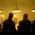 """""""När öppnar Hägersten-Liljeholmens första Supper Club?"""""""