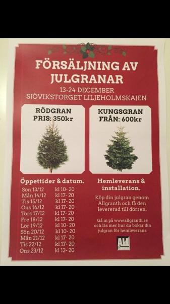 julgranar2