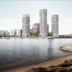 """""""Planerna för Marievik bör stoppas i dokumentförstöraren så de aldrig återuppstår"""""""