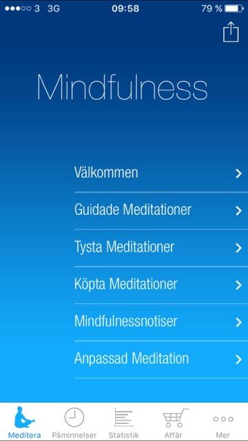 Bara yoga app