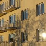 Så mycket sjönk bostadspriserna i Hägersten-Liljeholmen under hösten