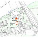 Ny förskola på Bryggvägen