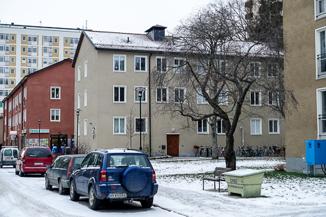 Gröndalsvägen 138 (1 of 2)