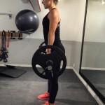 Hur många repetitioner av en övning bör man göra?