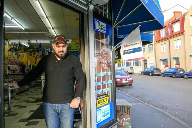 Kransen Godis butik (3 of 4)