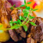 4 tips på restauranger i Liljeholmen