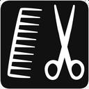 hairdresser-128-000000