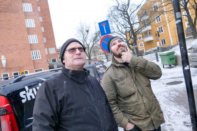 Lundbergs Skyllt (3 of 10)