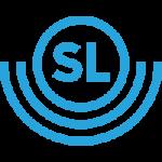 SL:  T-baneavgångar förlängs till Telefonplan vid rusningstid