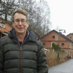 "Missing people: ""Vi söker 64-årige Kaj"""