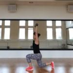 Så kan du träna fler muskelgrupper samtidigt