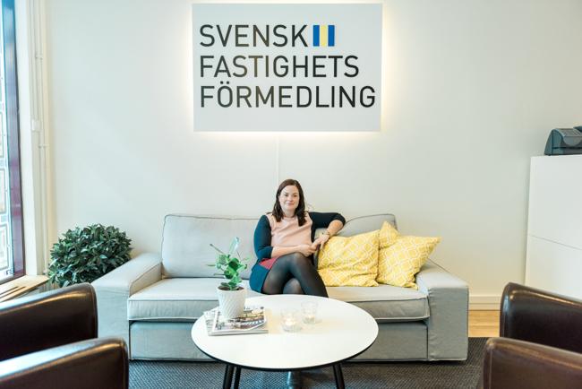 zandra svensk fast