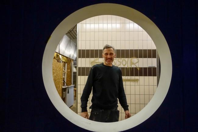 Anders Varveus-1