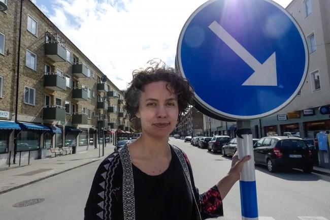 Åsa Forss-1